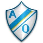 Club Atlético Argentino de Quilmes