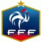Francia Sub-20