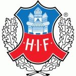 Helsingborgs Idrottsförening