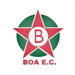 Ver Partido: Boa vs Ponte Preta (07 de octubre) (A Que Hora Juegan)