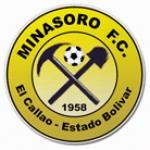 Minasoro