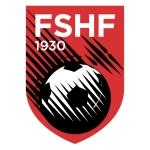 Albania Sub-21