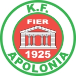 Football Club Apolonia Fier