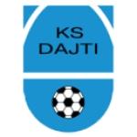 Klubi Sportiv Dajti Kamëz
