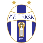 Klubi i Futbollit Tirana