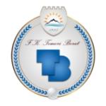 Futboll Klub Tomori Berat