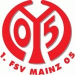 1. Fussball und Sport-Verein Mainz 05