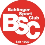 Bahlinger Sport Club