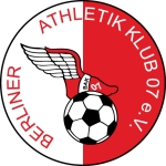 Berliner Athletik Klub 07 e.V.