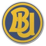 Hamburger Sportverein Barmbek-Uhlenhorst von 1923 e.V.
