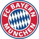 Fussball Club Bayern München Sub-19