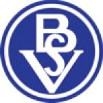 Bremer Sportverein 1906 e. V.