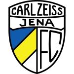 Fußball-Club Carl Zeiss Jena e.V.