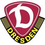 Sportgemeinschaft Dynamo Dresden e. V.