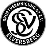 Sportvereinigung 07 Elversberg