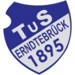 Turn- und Sportverein Erndtebrück 1895 e.V.