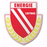 Fussball Club Energie Cottbus