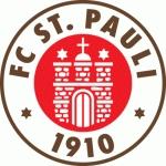 Fußball-Club Sankt Pauli von 1910 e.V.
