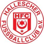 Hallescher Fußball-Club e.V.