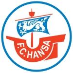 Fussball Club Hansa Rostock e.V.