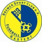 Bremer Sportclub Hastedt e.V.