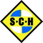 Sport-Club Hauenstein 1919 e.V.