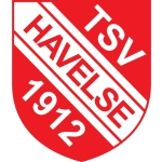 Turn- und Sportverein Havelse 1912 e.V.