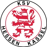Kasseler Sport-Verein Hessen Kassel