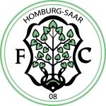 Fußball-Club 08 Homburg-Saar e.V.