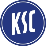 Karlsruher Sport Club von 1894 e.V.