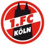1. Fußball-Club Köln 01/07 e. V.