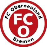 Fußball-Club Oberneuland von 1948 e.V.