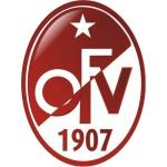 Offenburger Fussball Verein 1907 e. V.