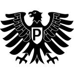 Sportclub Preußen 06 e.V. Münster