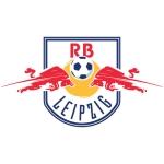 RasenBallsport Leipzig e. V. U19