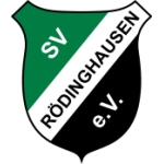 Sportverein Rödinghausen  e. V.