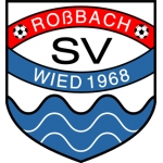 Roßbach/Verscheid