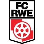 Fußballclub Rot-Weiß Erfurt e.V.