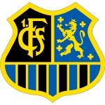 1. Fußball-Club Saarbrücken e.V.
