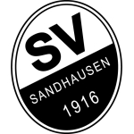 Sportverein 1916 Sandhausen e.V.
