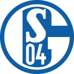 Fussball-Club Schalke 04 Under 19