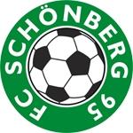 Fußball-Club Schönberg 95 e.V.