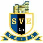 Sport Verein Eintracht Trier 05