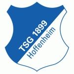 Turn-und Sportgemeinschaft 1899 Hoffenheim
