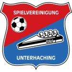 Unterhaching