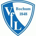 Verein Für Leibesübungen Bochum 1848