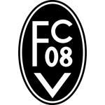 Fußball-Club 1908 Villingen e.V.