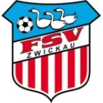Fußball-Sport-Verein Zwickau e.V.