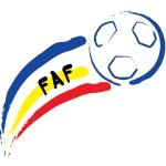 Andorra Sub-21