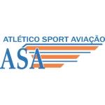Atletico ASA